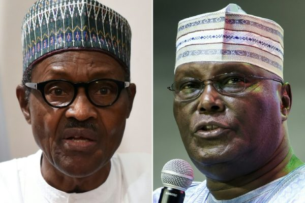 Nigeria: Defeated Election Candidate's Relative And Lawyer Arrested