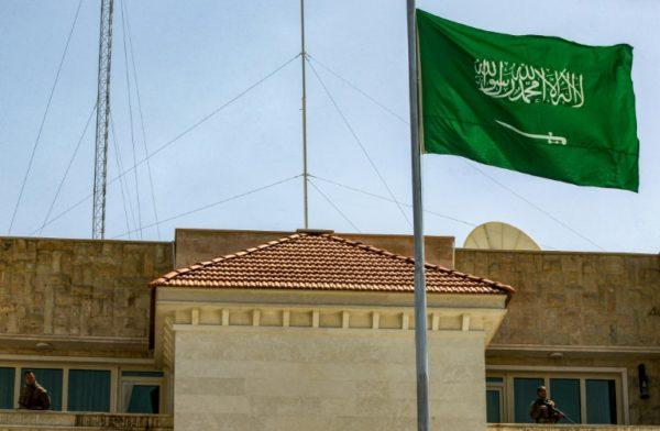 Iraq Pm Lands In Riyadh After Tehran Visit