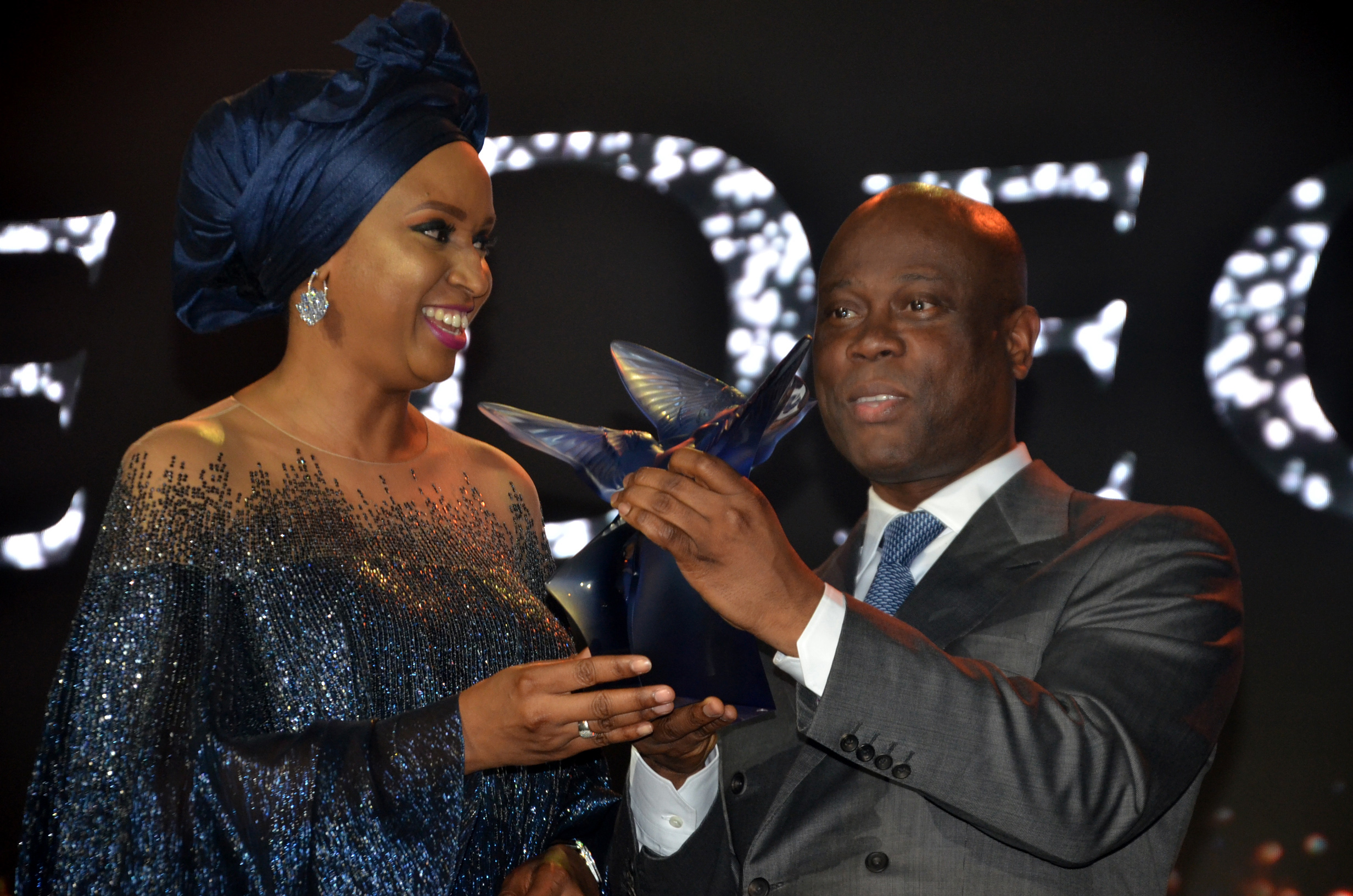 Thisday Award Photo 2